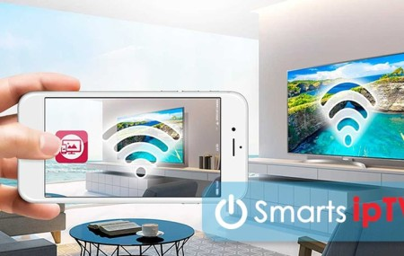Как подключить iPhone к телевизору LG Smart TV через Wi-Fi, USB, HDMI