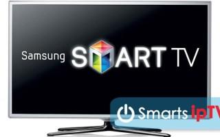 Почему зависает телевизор Самсунг Смарт ТВ и пульт не реагирует: причины, что делать?
