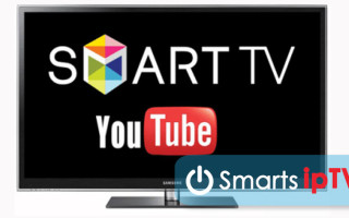 Ошибка 3010 на Самсунг Смарт ТВ: причины, что делать