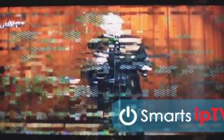 Почему зависает цифровое телевидение с приставкой и без: причины, что делать?