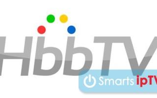 Что такое HbbTV на телевизоре Смарт ТВ: как включить и пользоваться?