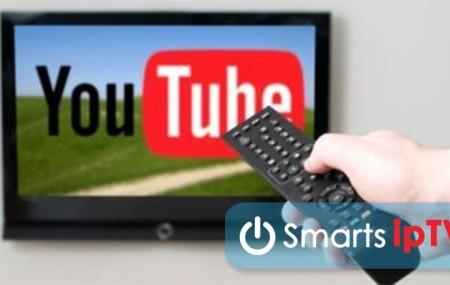 Почему не работает Ютуб на телевизоре Сони Бравиа: причины, что делать?