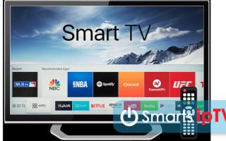 Ошибка 999 на телевизоре Самсунг Смарт ТВ: причины, что делать?