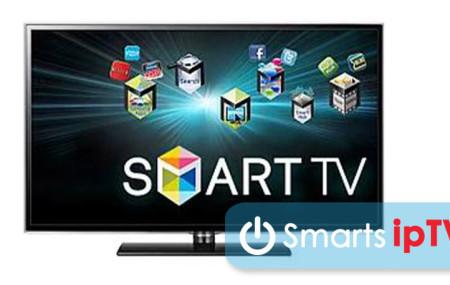 Какие телевизоры показывают цифровые каналы без приставки: список, как узнать есть ли DVB T2
