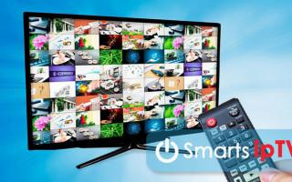 Почему не показывает 2 мультиплекс цифрового ТВ: причины, что делать?
