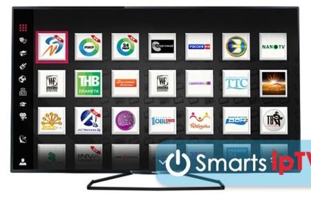 Почему телевизор Philips не находит цифровые каналы: причины, что делать?