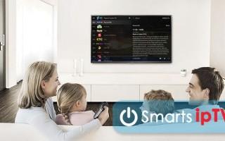 Почему телевизор LG не находит эфирные цифровые каналы: причины, что делать?