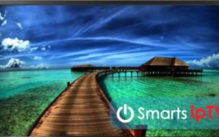Как подключить и настроить цифровую приставку Dexp для приема каналов