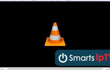 Как скачать и установить VLC Media Player для Samsung Smart TV
