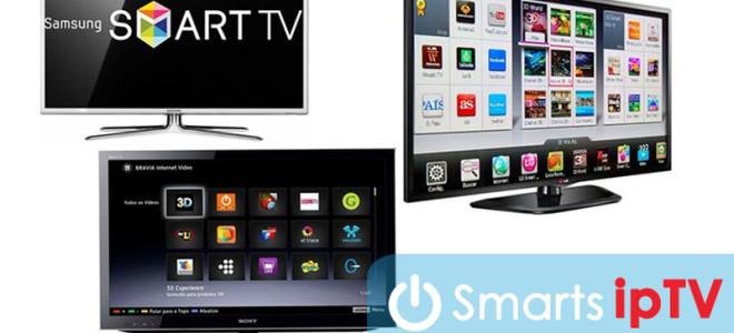 Ошибка error_model_bind на телевизоре Самсунг Смарт ТВ: причины, как исправить?