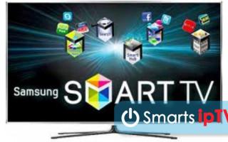 Ошибка 107 на телевизоре Самсунг: причины, что делать?