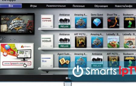 Как обновить флеш плеер на телевизоре LG Смарт ТВ – инструкция