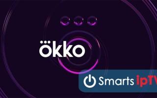 Что означает код ошибки 1 в OKKO TV: причины, как исправить?