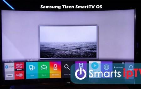 Как обновить WEB-браузер на телевизоре Samsung Smart TV – пошаговая инструкция