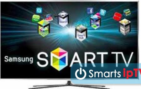 Ошибка error code 012 на Самсунг Смарт ТВ: причины, как исправить?