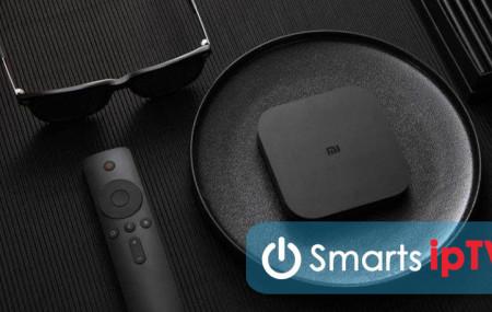 Лучшие ТВ-приставки с Wi-Fi для цифрового телевидения: какую выбрать?