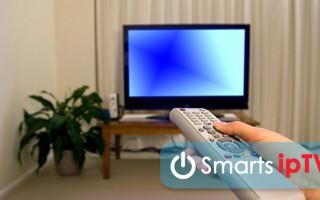 Почему пропадают каналы на цифровом телевидении: причины, что делать?