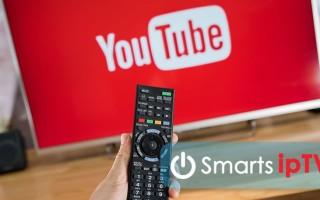 Почему не работает Ютуб на телевизоре LG Смарт ТВ: причины, что делать?