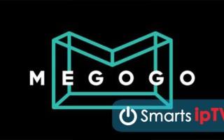 Почему не работает Megogo на телевизоре: причины, что делать?