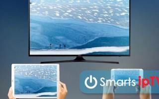 Как подключить iPhone к телевизору Сони Бравиа через Wi-Fi, USB, HDMI