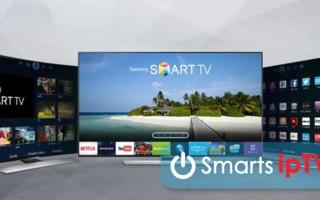Почему тормозит телевизор LG Smart TV: причины, как исправить?