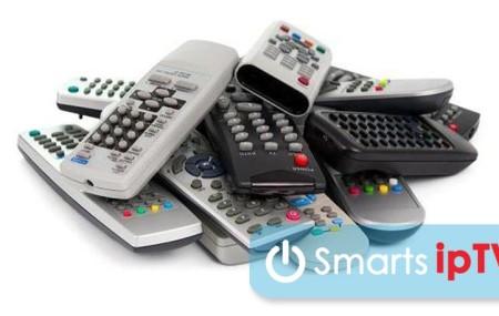 Почему не работает пульт от телевизора LG Смарт ТВ: причины, что делать?