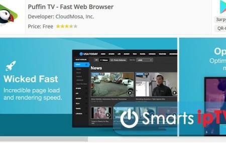 Какой браузер лучше установить на Андроид ТВ – ТОП-6 приложений