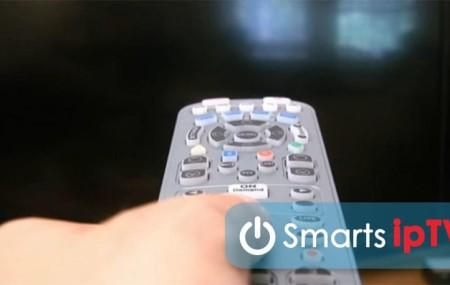 Как подключить универсальный пульт к телевизору Самсунг: коды, инструкция
