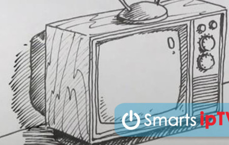 Как подключить приставку цифрового телевидения к старому телевизору и настроить каналы