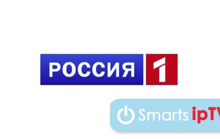 Почему нет канала Россия 1 на цифровом телевидении: причины, что делать?