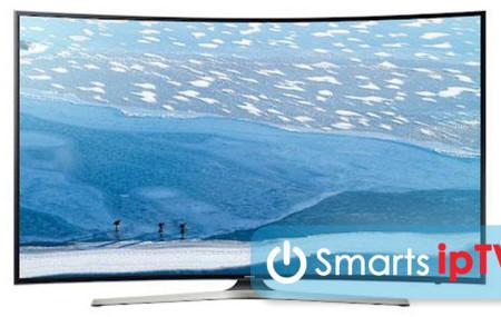 Настройка цифровых каналов на телевизоре Самсунг — пошаговое руководство