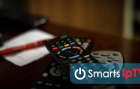 Почему пропали каналы и не показывает цифровая приставка: причины, что делать?