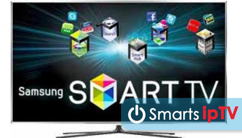 error code 012 samsung smart