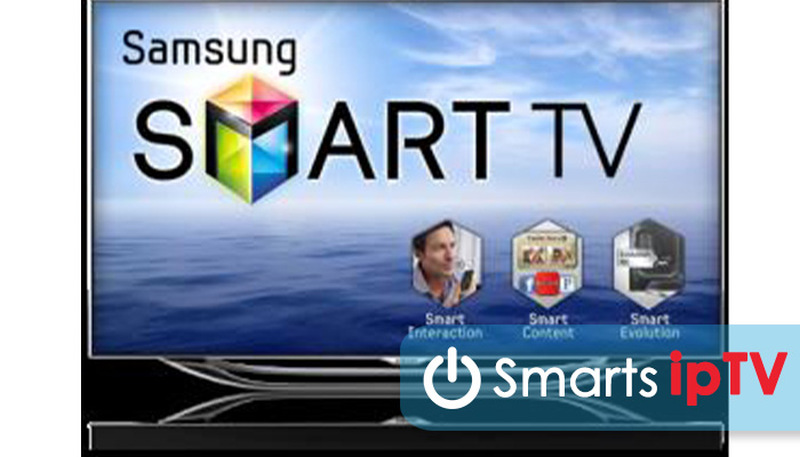 error model bind samsung smart