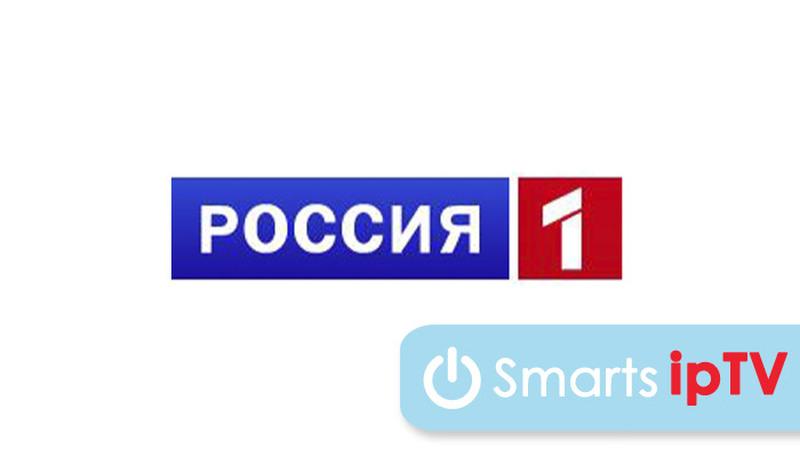 нет канала россия 1 на цифровом телевидении