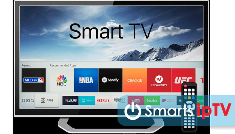 smart tv ошибка 999