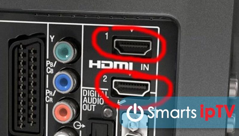 как подключить цифровую приставку oriel 403d к телевизору
