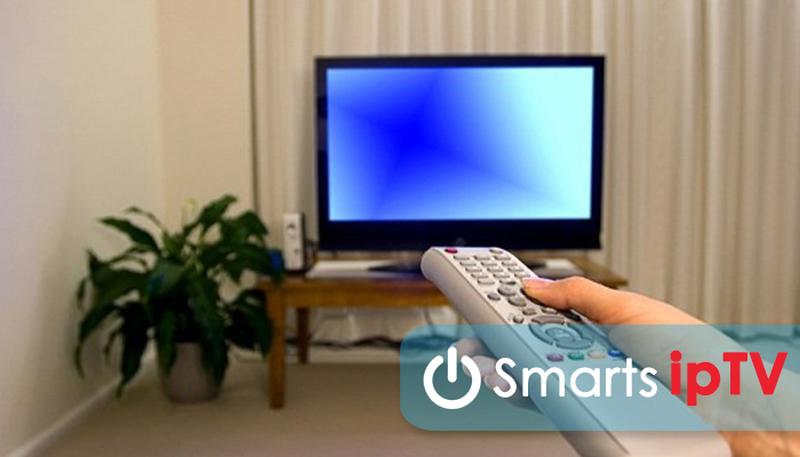 пропали цифровые каналы на телевизоре