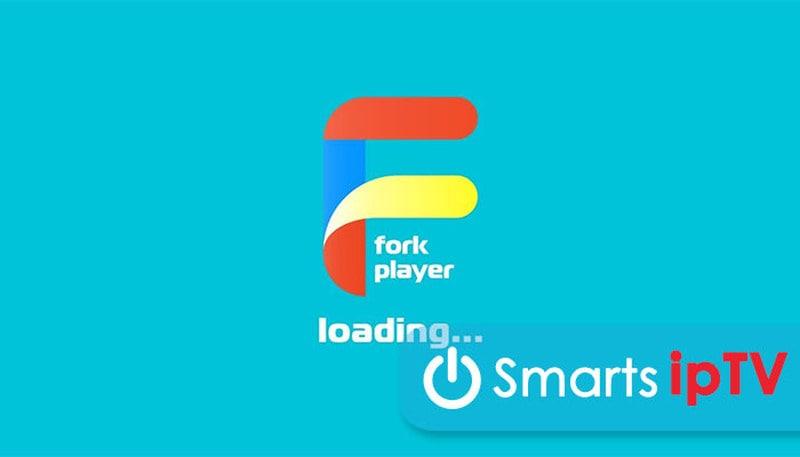forkplayer не работает