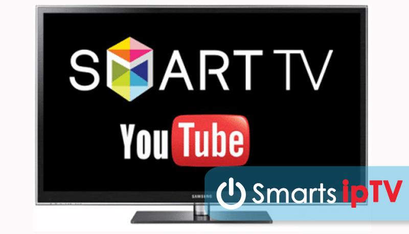 не удалось загрузить 3010 samsung smart tv