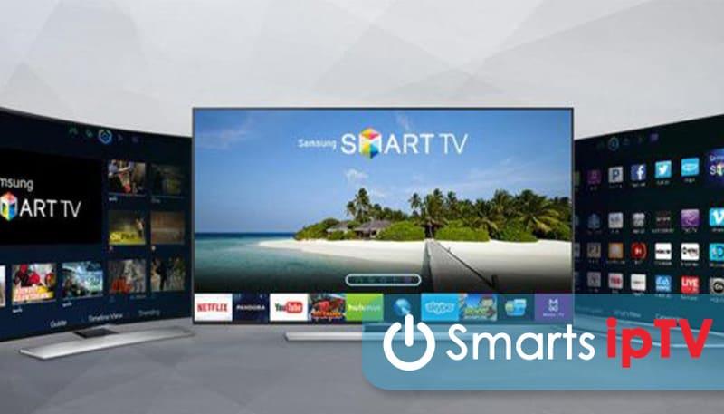 тормозит телевизор lg smart tv