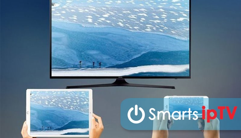как подключить айфон к телевизору сони