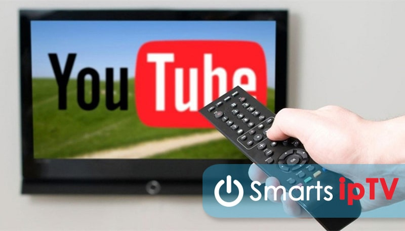 не работает youtube smart tv philips