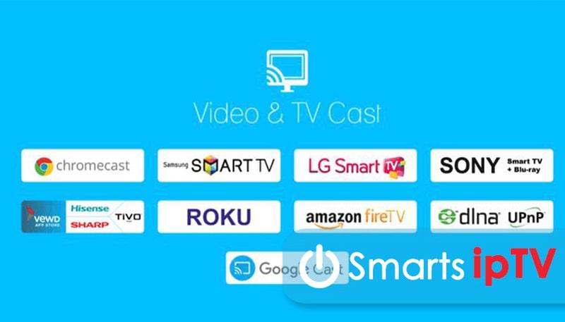 скачать виджет youtube для lg smart tv