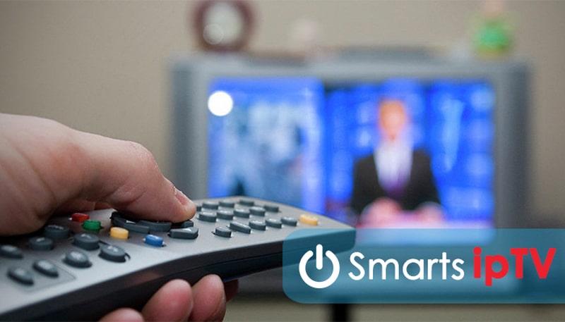 не работает пульт magic remote для lg smart tv