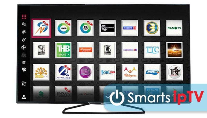 телевизор филипс не находит цифровые каналы